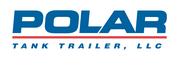 Polar Tank Trailer Jobs