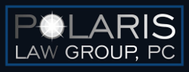 Polaris Law Group, P.C. Jobs