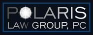 Polaris Law Group, P.C. 3329692