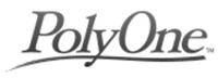 PolyOne Corp Jobs