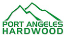 Port Angeles Hardwood LLC