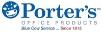 Porter's Office Products Jobs