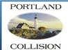 Portland Collision Jobs