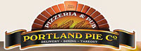 Portland Pie Company Jobs