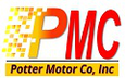 Potter Motor Co, Inc Jobs