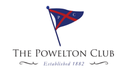 The Powelton Club