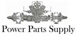 Power Parts Supply 3276714