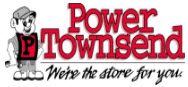 Power Townsend Company Jobs