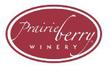 Prairie Berry LLC