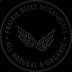 Prairie Bliss Botanicals & Laser LTD