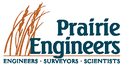 Prairie Engineers, P.C. Jobs