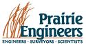 Prairie Engineers, P.C. 3245776