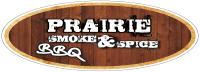 Prairie Smoke & Spice BBQ Jobs