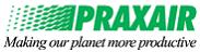 Praxair Canada Inc.