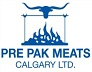 Pre Pak Meats of Calgary Jobs