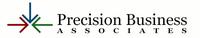 Precision Business Associates, Inc Jobs