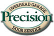 Precision Garage Door Service Jobs