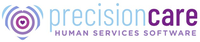 PrecisionCare Software Jobs