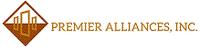 Premier Alliances, Inc. Jobs
