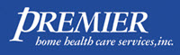 Premier Home Health Care Services, Inc. Jobs