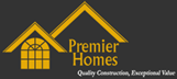 Premier Homes Of Southern Indiana Jobs