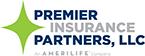 Premier Insurance Partners, LLC Jobs