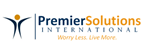 Premier Solutions Canada Jobs