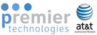 Premier Technologies Jobs
