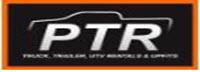 Premier Truck Rental