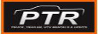 Premier Truck Rental Jobs
