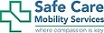Safe Care Mobility Services Jobs