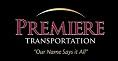 PREMIERE TRANSPORTATION Jobs