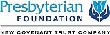 Presbyterian Foundation/New Covenant Trust Company Jobs