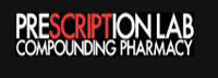 Prescription Lab Compounding Pharmacy 1042585