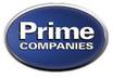 Prime Companies Jobs