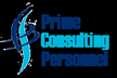 Prime Consulting Personnel