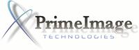 Prime Image Technologies Jobs