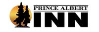 Prince Albert Inn