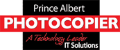 Prince Albert Photocopier Ltd. Jobs