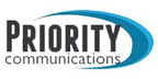 Priority Communications, Inc. 312425