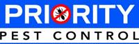 Priority Termite & Pest Control Jobs