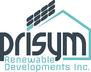 Prisym Renewable Developments