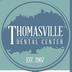 Thomasville Dental Center Jobs