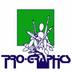 Pro-Graphics Art & Drafting Supplies Jobs