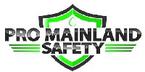 Pro Mainland Safety, LLC Jobs