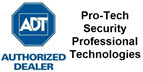 Pro-Tech Security Jobs