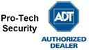 Pro-Tech Security Jobs