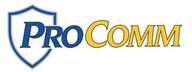ProComm Solutions Ltd. Jobs