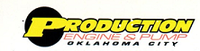 Production Engine & Pump Inc. Jobs