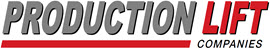 Production LIft Systems, Inc. Jobs